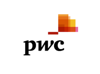 PwC's scale-up 創...