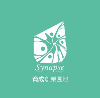 Synapse 共有創意工作空間