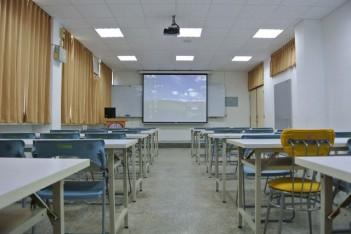 嘉義大學創新育成中心